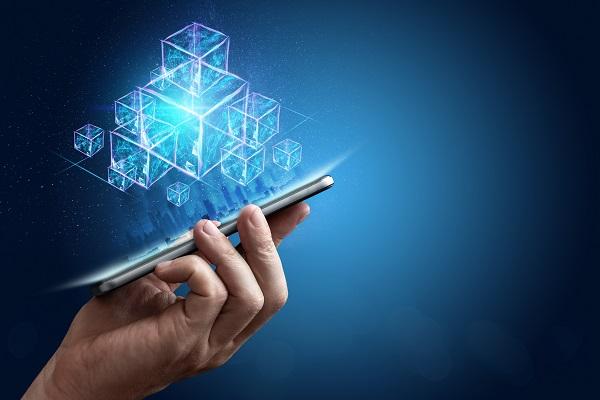 Una startup andaluza ha desarrollado una plataforma de uso gratuita para firmar de forma oficial cualquier documento sin certificado digital