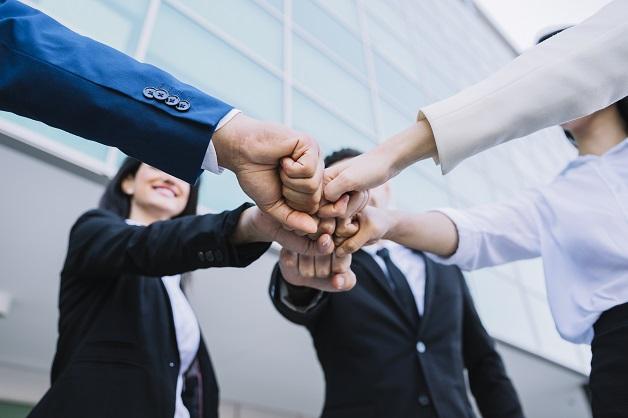 Las empresas más comprometidas laboralmente frente al coronavirus