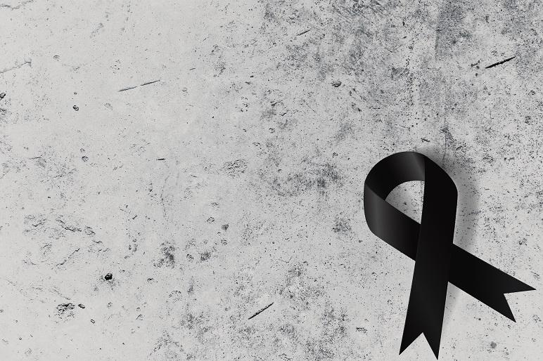 España inicia hoy el periodo de 10 días de luto oficial, el más largo de la democracia