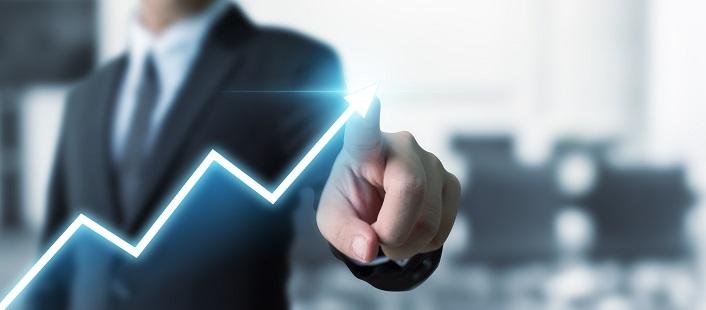 Consejos para incrementar la productividad de tu empresa