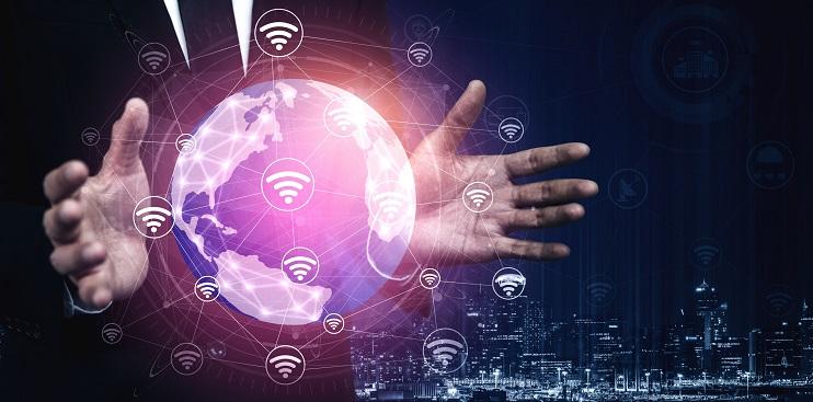El WiFi anuncia novedades para sobrevivir a la tecnología 5G