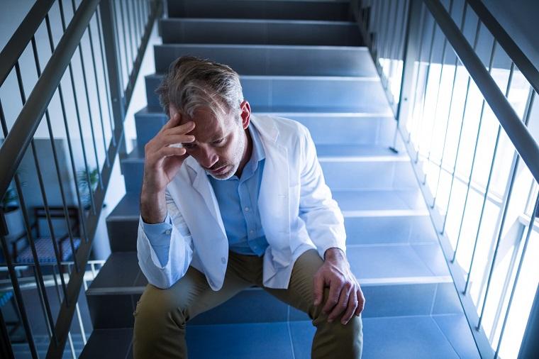 La salud física y mental de los empleados, el nuevo reto para las empresas