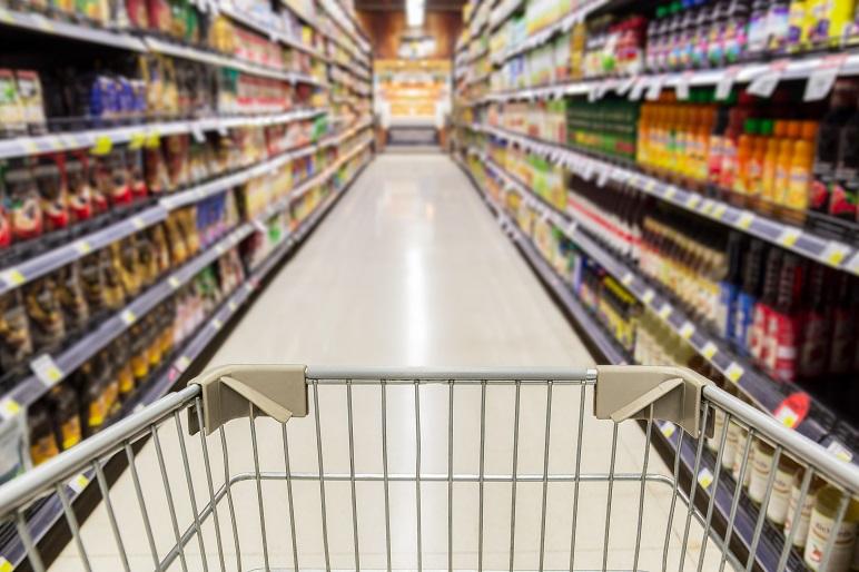 Carrefour es la primera empresa de distribución de alimentos certificada con Aenor frente al coronavirus