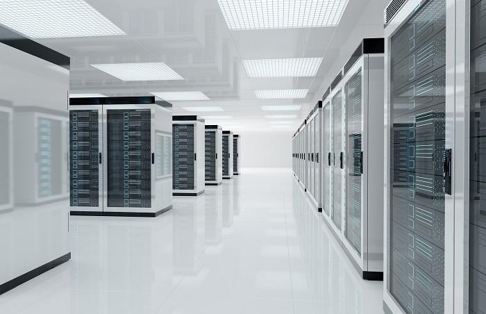 Telefónica cede sus servidores para los proyectos de investigación contra el COVID-19