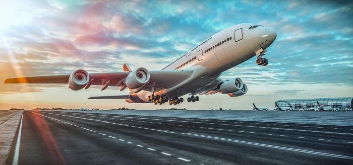 Ryanair restaurará los vuelos regulares a España y Reino Unido a partir del 1 de julio