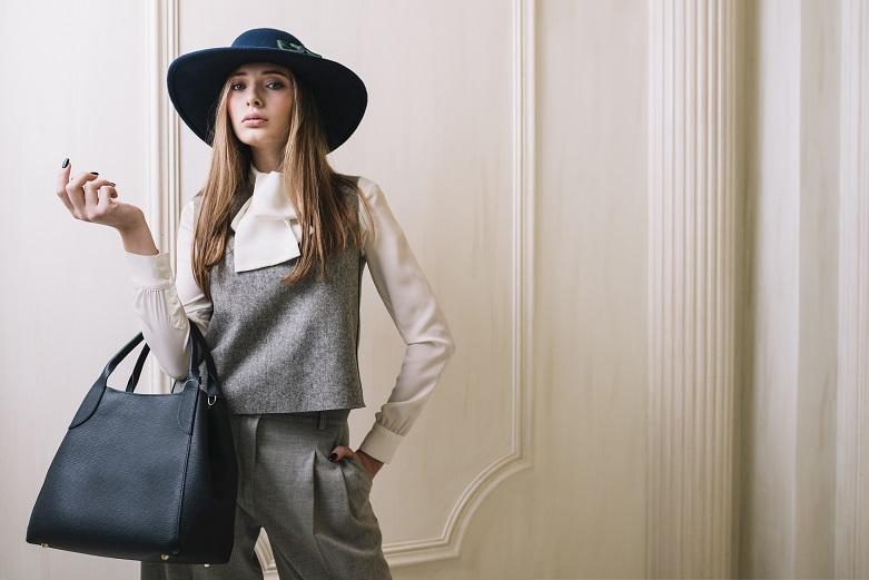 El mundo de la moda se reinventa. Inditex presenta un innovador método para paliar la falta de público en las tiendas