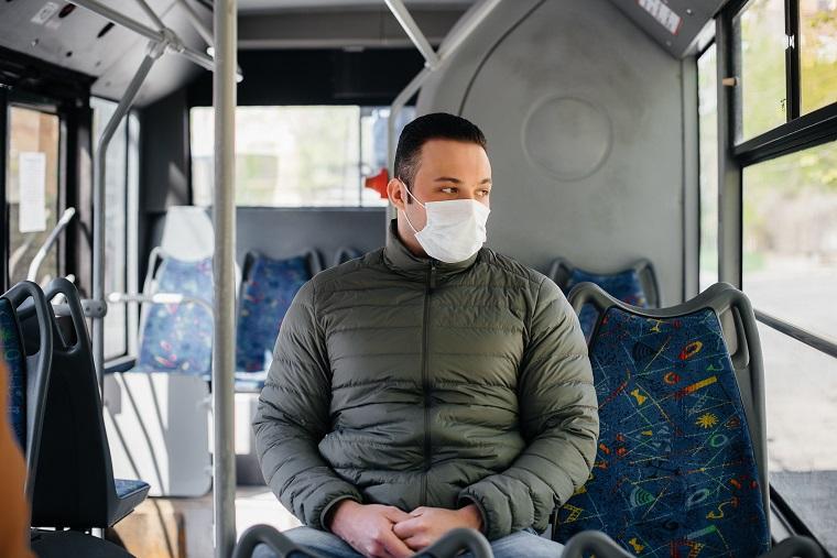 Alsa y Avanza son galardonadas con el certificado anti coronavirus de Aenor en el ámbito de las empresas de autobús