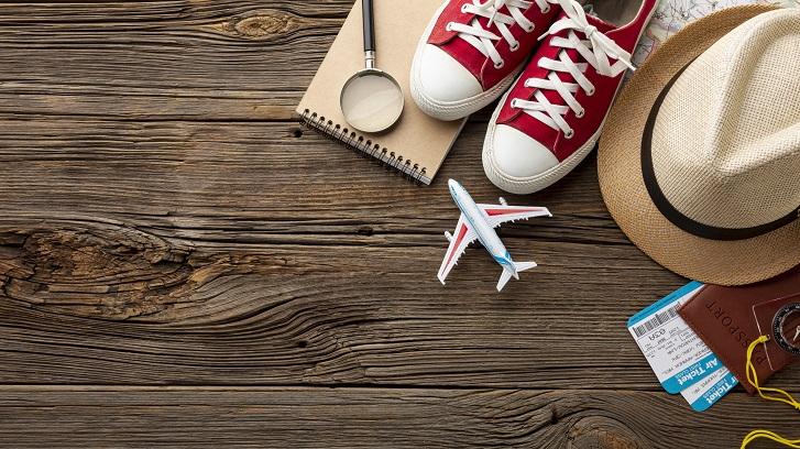 Booking y TUI forjan una alianza para ofertar una enorme cantidad de actividades turísticas a ciudades de todo el mundo