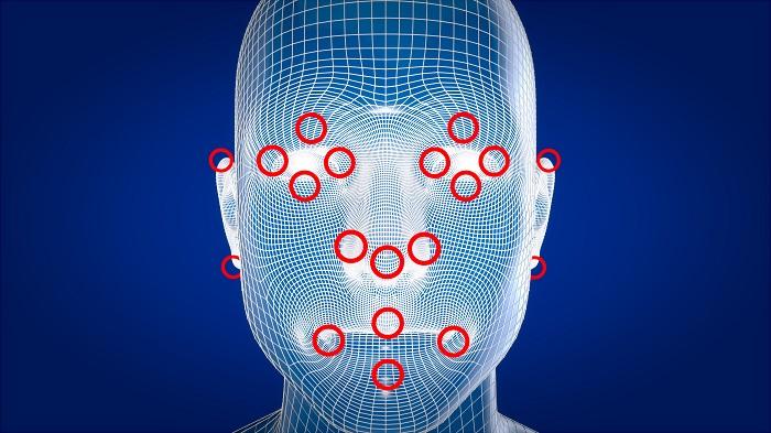 Amazon prohibirá que se pueda seguir usando su tecnología de reconocimiento facial hasta que se regularice la ley