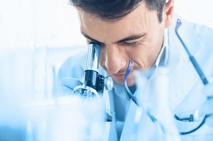 Inhibir la proteína BTK se proclama como un tratamiento a seguir para sanar a los casos graves de COVID-19