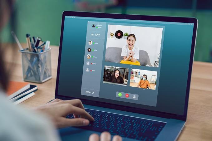 Microsoft Teams se actualiza con nuevas funcionalidades para las cuentas gratuitas
