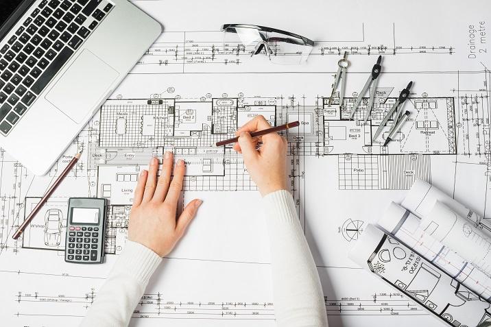La metodología BIM se propaga a más instituciones públicas como medida para mejorar la construcción de nuevas viviendas