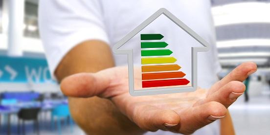 Las casas pasivas, de mayores prestaciones energéticas, se van asentando en el país con tres viviendas piloto ya construidas en Galicia