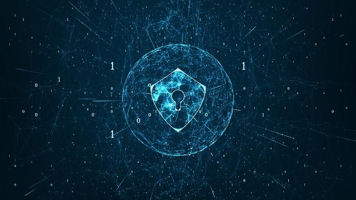 Alerta por la baja ciberseguridad de las empresas ante las exigencias de la nueva normalidad