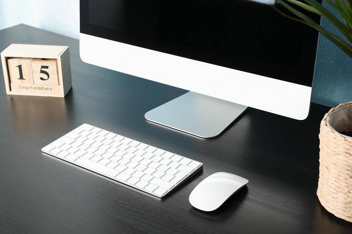 Apple fabricará sus propios microprocesadores para sus ordenadores, dejando de lado los Intel