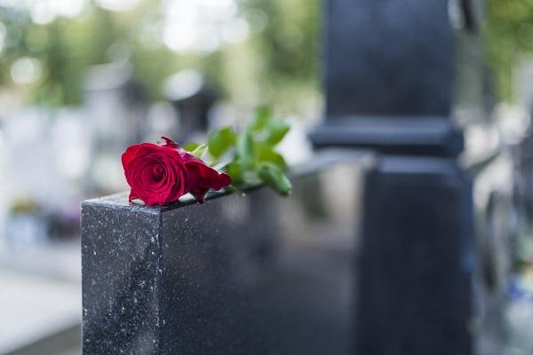 Fallece Ennio Morricone, el genio musical que compuso las bandas sonoras más recordadas de la historia