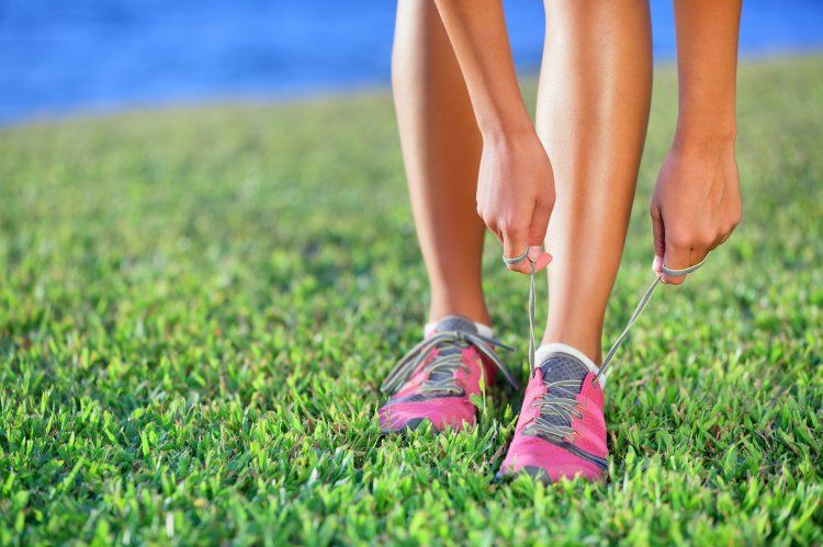 Adidas permitirá crear zapatillas personalizadas en agosto
