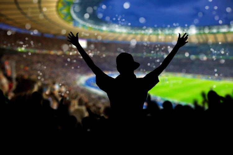 Adidas prevé conseguir 2.000 millones de euros gracias al Mundial de fútbol