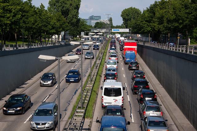 La DGT inicia una nueva campaña sobre los excesos de velocidad