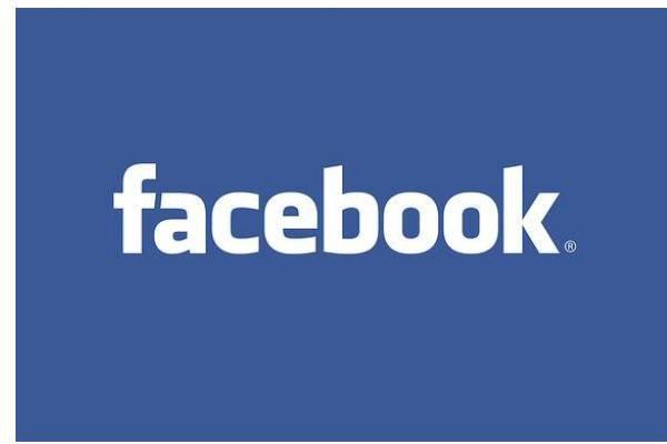 Apple y Facebook pagarán la congelación de óvulos de sus empleadas