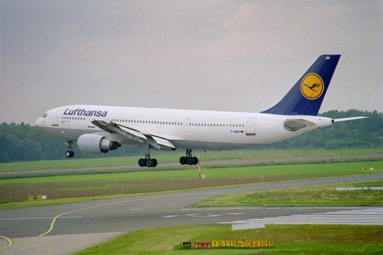Los usuarios de eDreams valoran las compañías aéreas