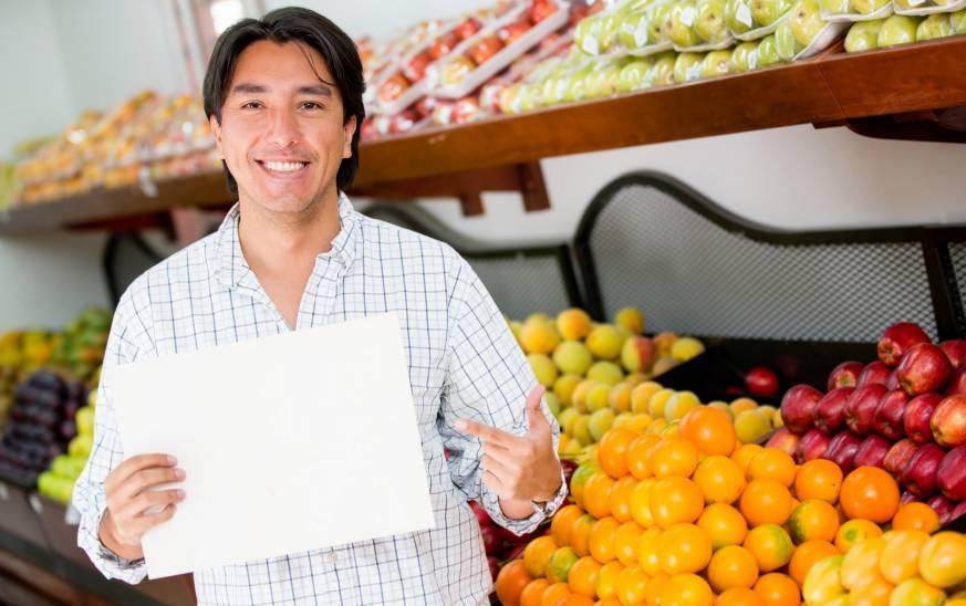El comercio de barrio sube en confianza y ventas