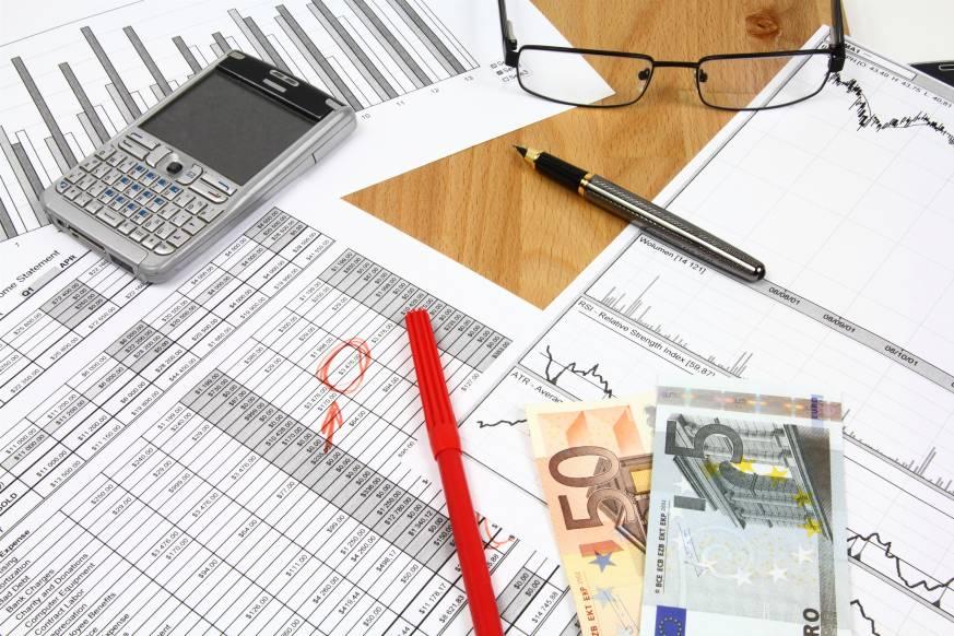 Bankinter aumenta sus beneficios un 33,6% en los nueve primeros meses del año