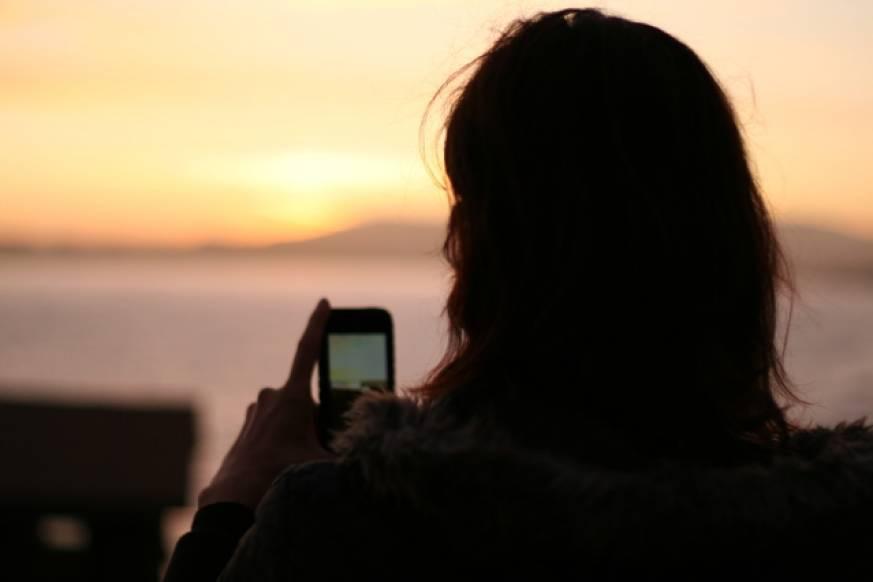 Telefónica y ZTE prueban el 5G en España