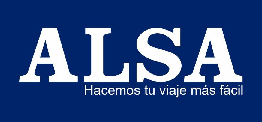 Alsa invierte 150000 euros en la estación de Oviedo