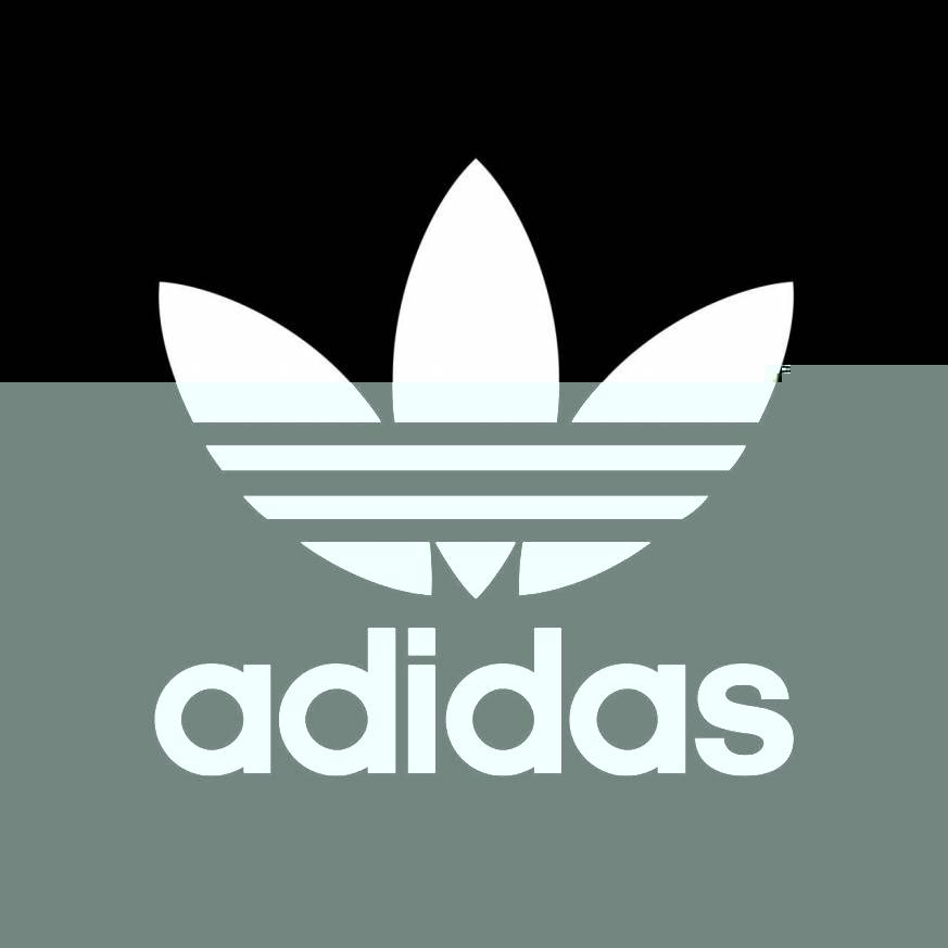 Adidas realizará la indumentaria del Manchester United