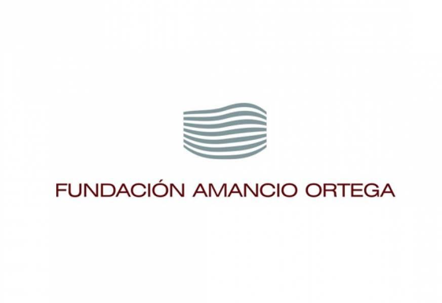 EL RECHAZO A LAS DONACIONES DE AMANCIO ORTEGA