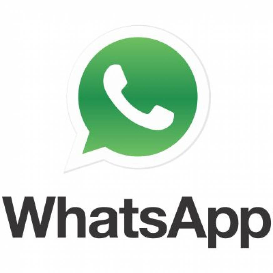 Whatsapp, su primer paso con la integración de empresas