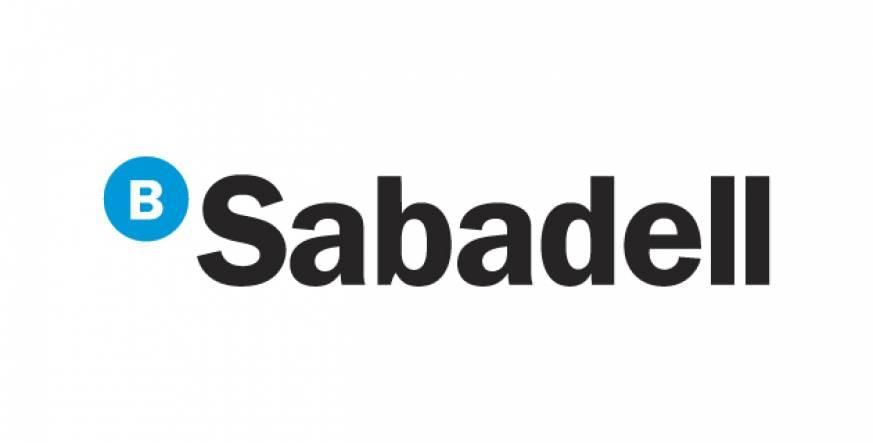 Sabadell y el Welcome Service para extranjeros en España