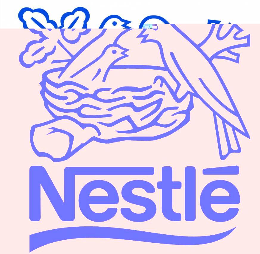 Nestlé España, conciencia verde es ¡ganar ganar!