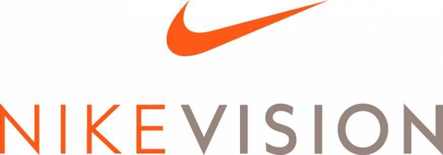 Blunae ha tomado cargo de la distribución de Nike Vision.