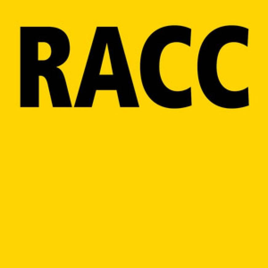 El RACC en Expansión