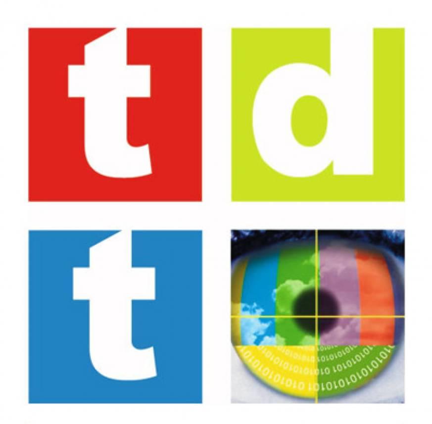 ¿TDT ahora será de pago en España?