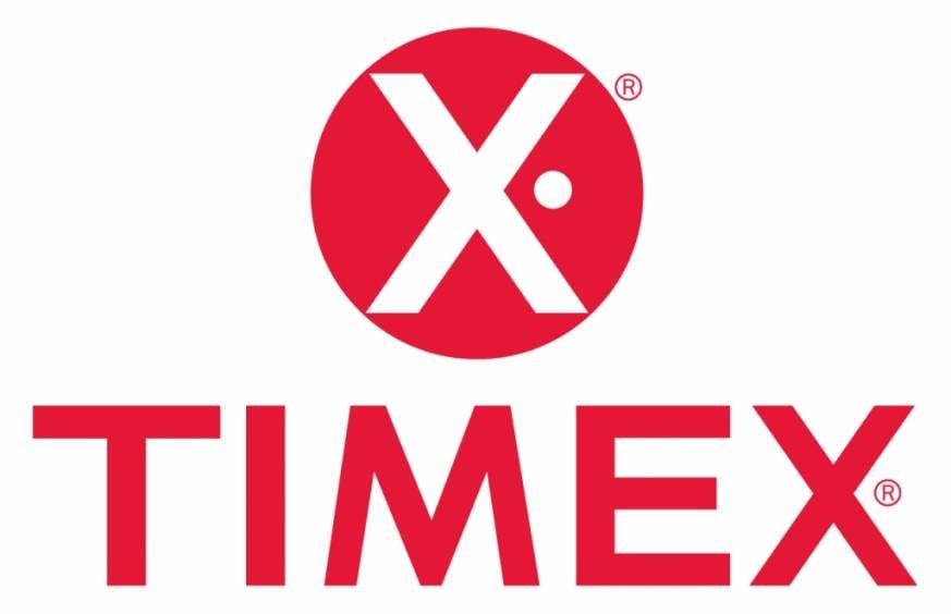 Timex, uniendo tiempos