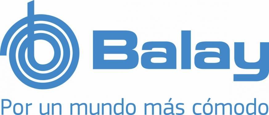 LIDERAZGO COMERCIAL DE BSH Y BALAY EN ELECTRODOMÉSTICOS