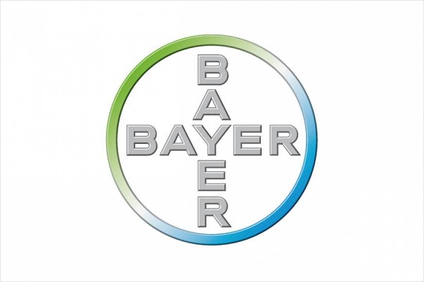 BAYER está utilizando tecnología de innovación