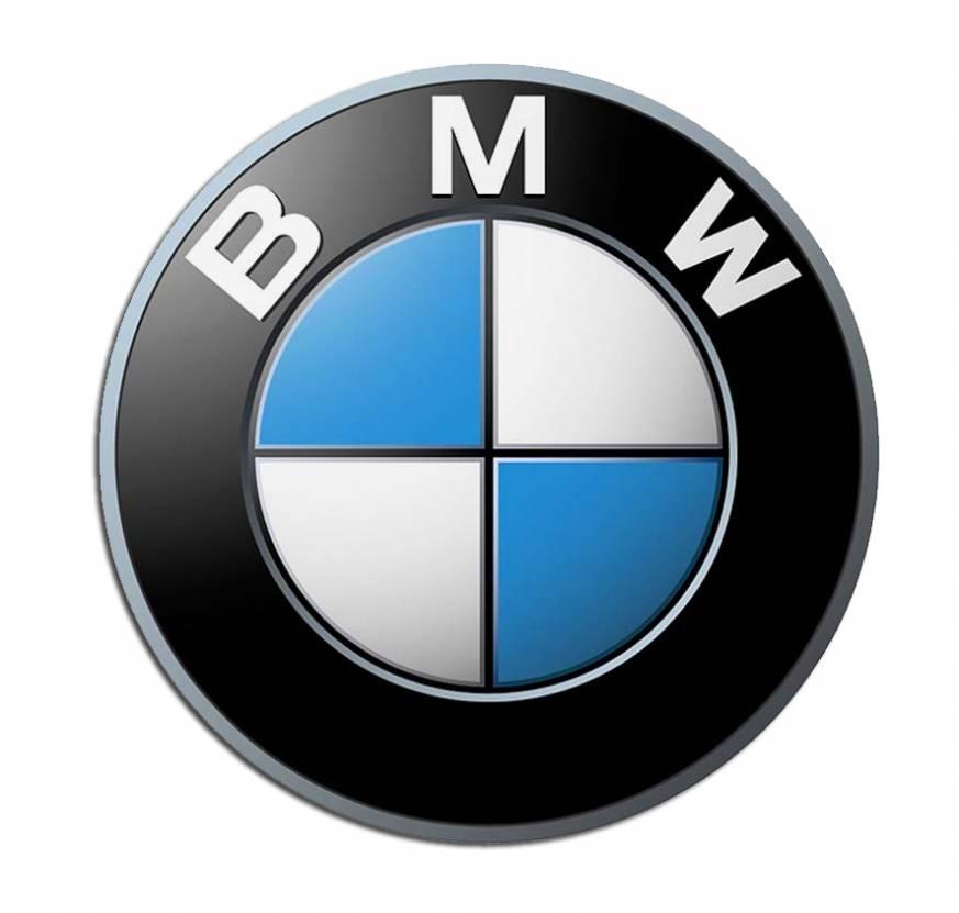 Impacto de BMW en el mercado