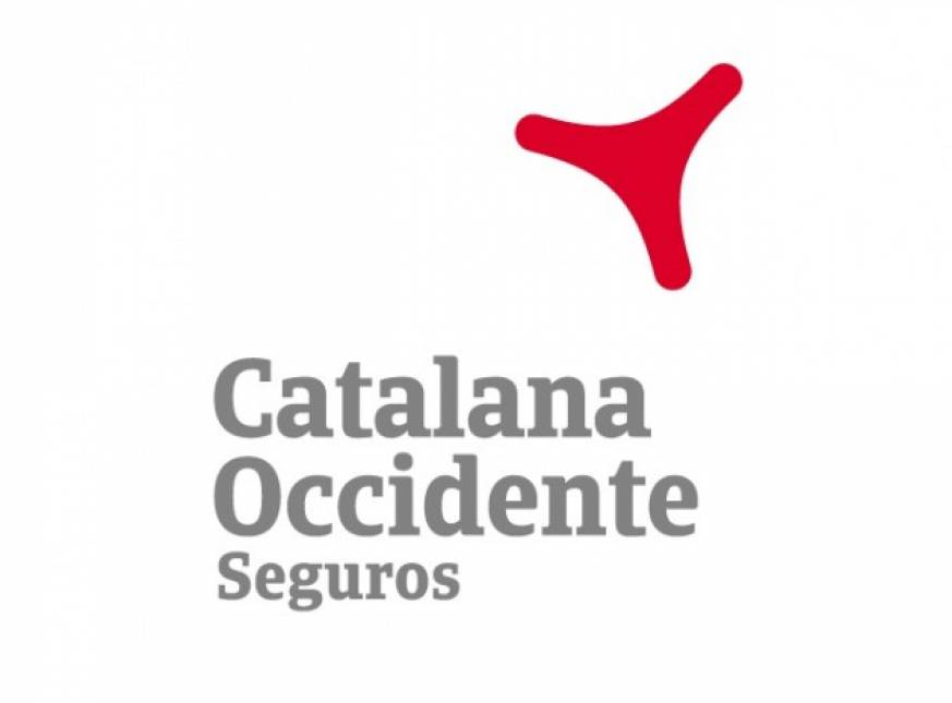 Trayectoria de Catalana Occidente