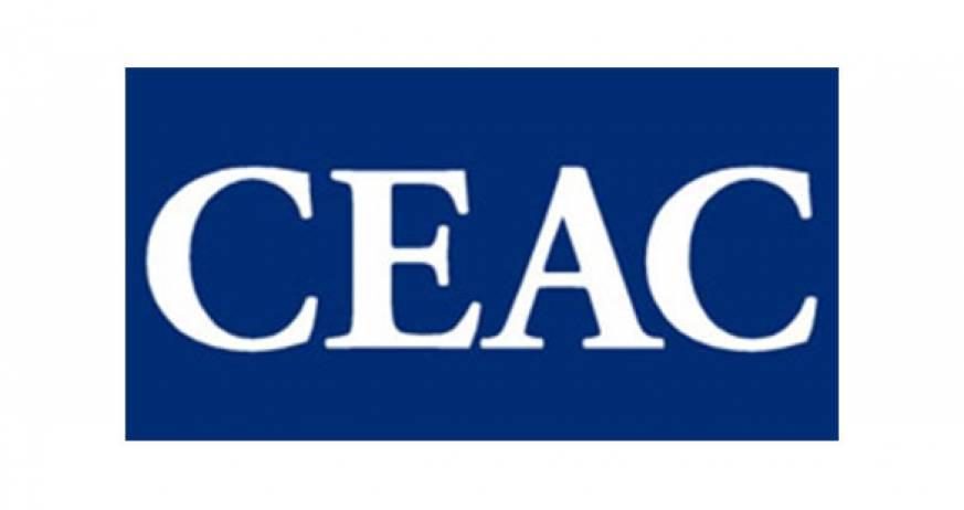 CEAC, LIDER EN EDUCACIÓN A DISTANCIA EN ESPAÑA