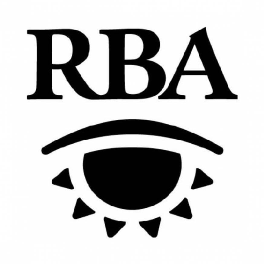 PREMIOS DE RBA GALARDONAN TRABAJOS LITERARIOS