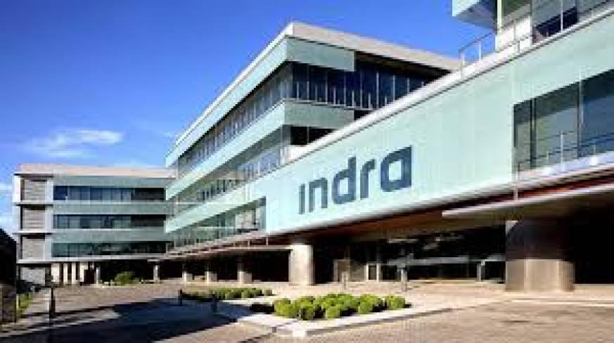 Indra Suprime el Puesto de Consejero Delegado Dejando a Javier de Andrés fuera de la Compañía