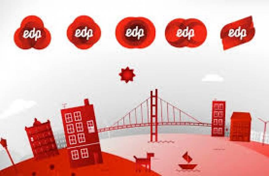 El Economista Realizó una Entrevista al Consejero Delegado de EDP Renovables por Motivos Celebres.