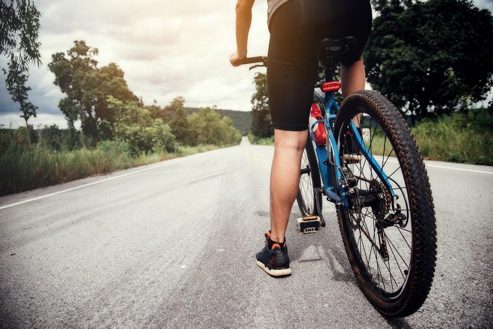 La bicicleta, el resurgir de un transporte ecológico