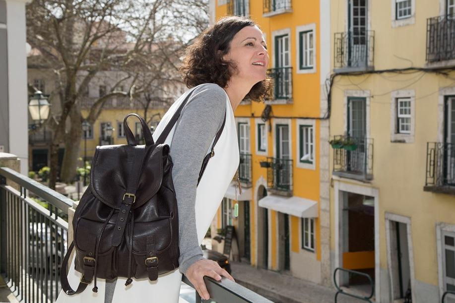 Nueva iniciativa en Sevilla de reconvertir los pisos turísticos para satisfacer una labor social