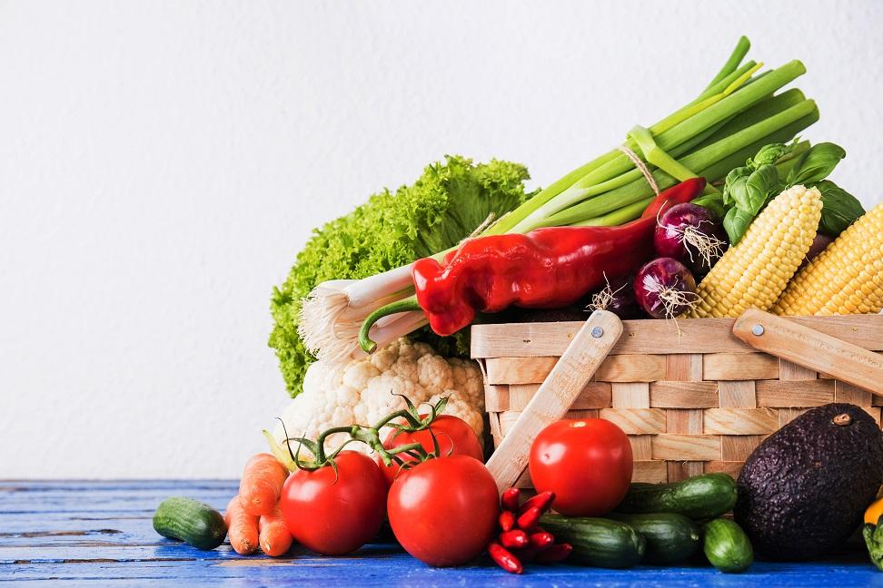 El confinamiento es una oportunidad idónea para que la alimentación familiar mejore