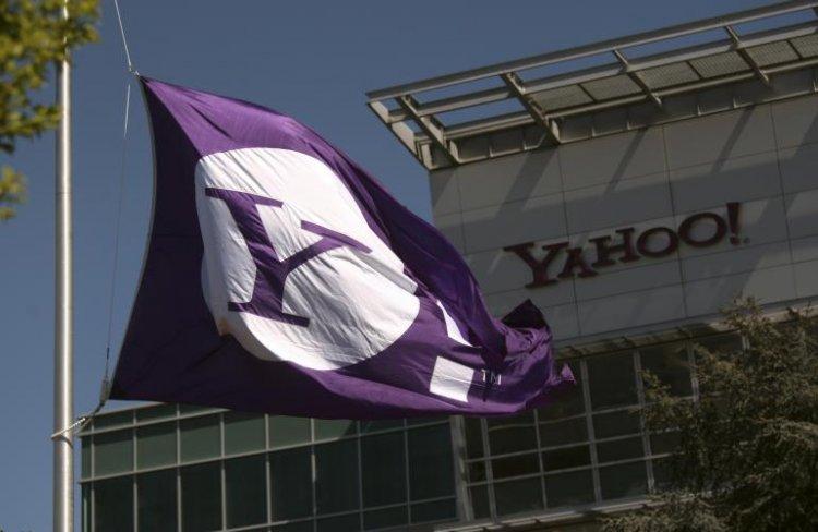 Yahoo elimina parte de sus productos